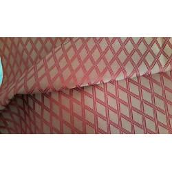 1675) Taglio di tessuto bellissimo dimensione 35x40 cm per patchwork o altri hobby creativi cotone 100%