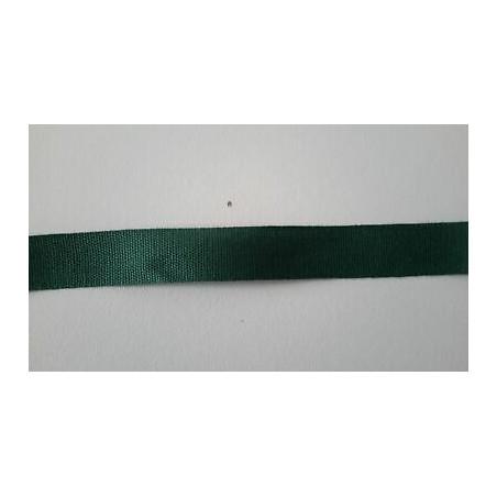 6260) OCCASIONE!!! mt 40 circa Velcro a strappo da cucire alto cm. 3 marrone verdone