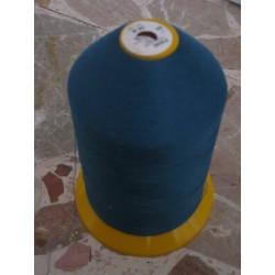 2958) Mt. 5 Elastico a metraggio a fascia alto cm 1,5 colorato merceria abbigliamento