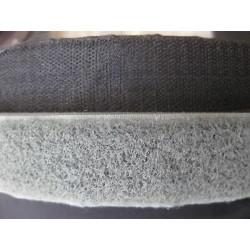 2294 20 mt nastro sbieco cotone 100/% turchese 523 sbiego fettuccia