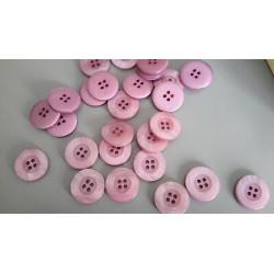 2725) Metri 5 Nastro passamaneria tessuto sintetico panno panna cm 1 per bordatura